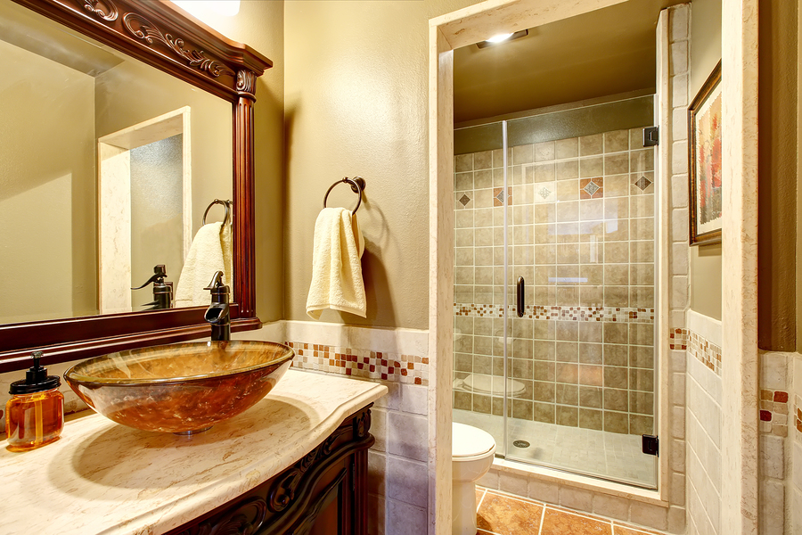 General Contractor Home Remodels Chesterton Michigan City In The Lakeland Group