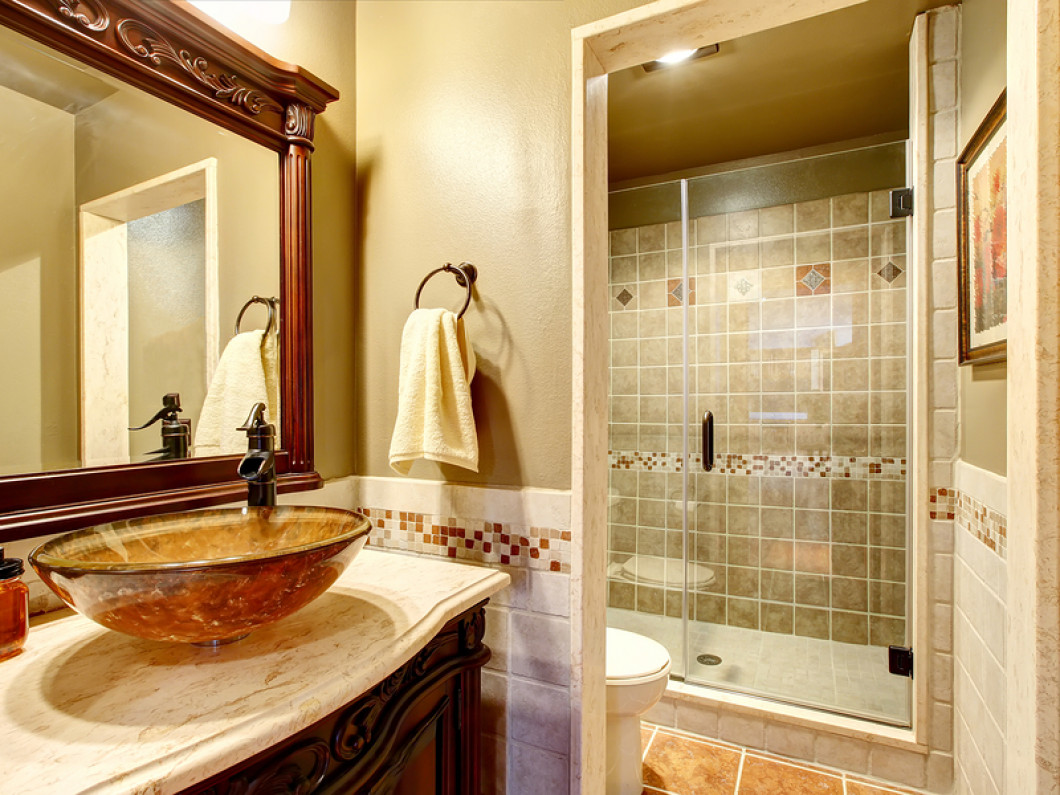 Find a Bathroom Remodeling Company in Chesterton & Michigan City, IN